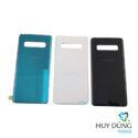 Thay Nắp Lưng Samsung S10 Plus
