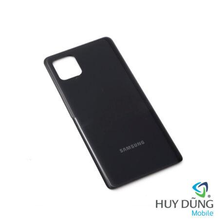 Thay Nắp Lưng Samsung S20 Lite