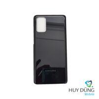 Thay Nắp Lưng Samsung S20 Plus