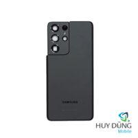 Thay Nắp Lưng Samsung S21 Plus