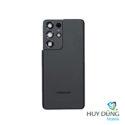 Thay Nắp Lưng Samsung S21 Ultra