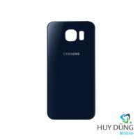 Thay Nắp Lưng Samsung S6