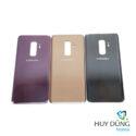 Thay Nắp Lưng Samsung S9, S9 Plus